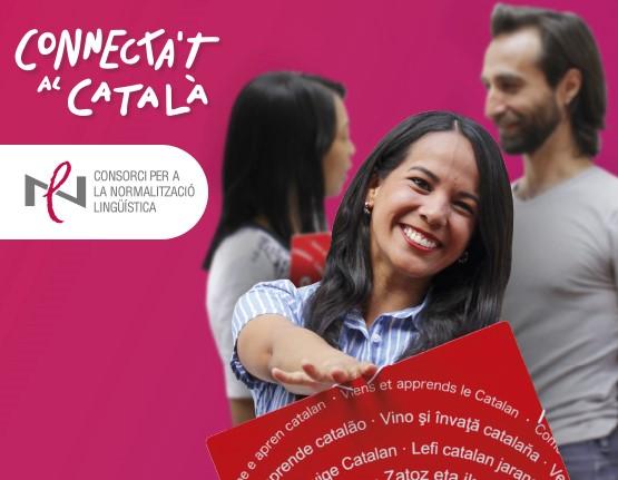 Inici Llengua Catalana