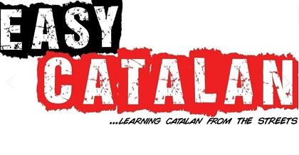 El projecte Easy Catalan, per aprendre el català que es parla al carrer, publica el primer vídeo en línia