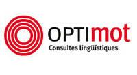 http://llengua.gencat.cat/ca/eines_i_serveis/optimot/optimot-nova-gramatica-i-ortografia/