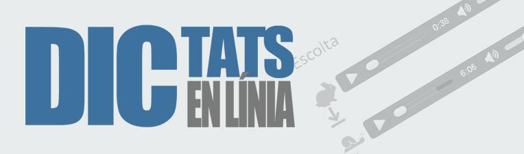 Tocs 116 Llengua Catalana