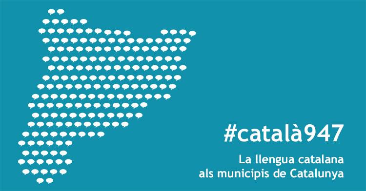 Logo #català947